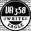 VA-358_DEF-150x150