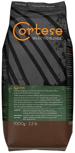 electus-2